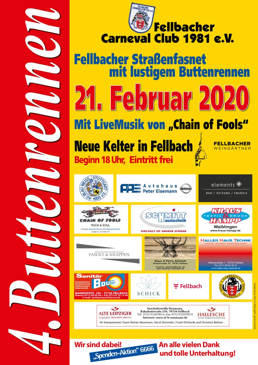 FCC Buttenrennen 2020
